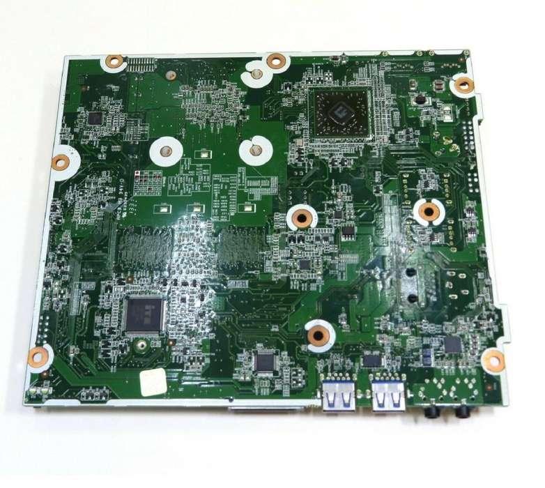 Mainboard Hp 716241-001 18-1200cx Aio Todo En Uno