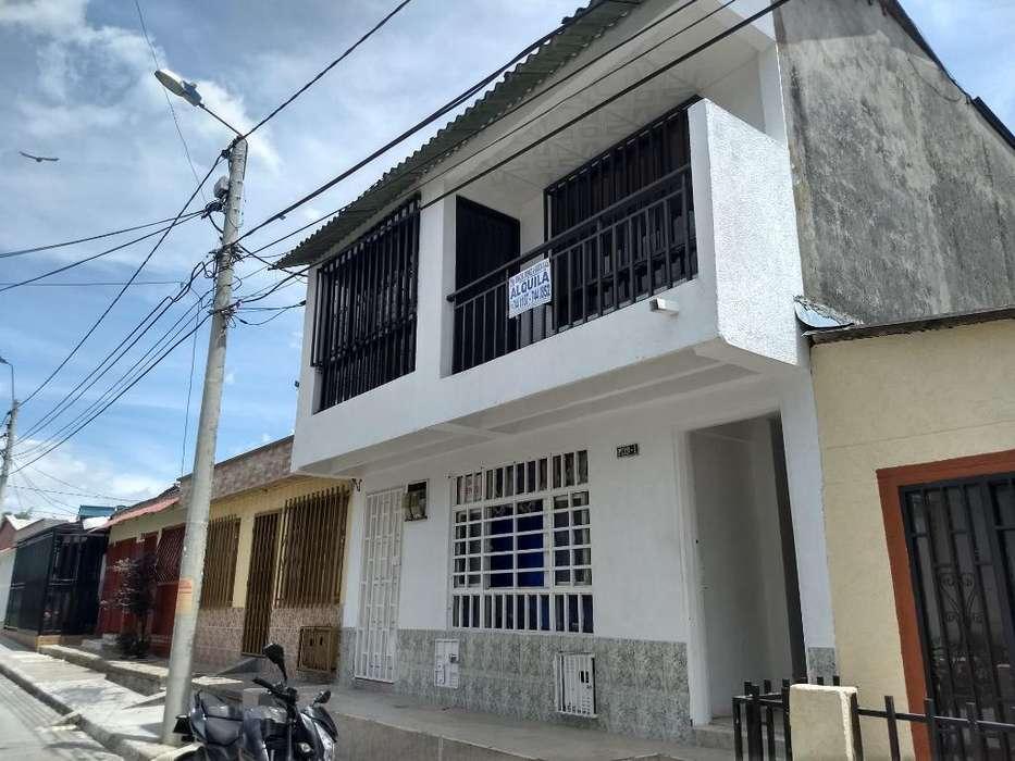 Se Vende Casa Bifamiliar en <strong>ciudad</strong>dorada