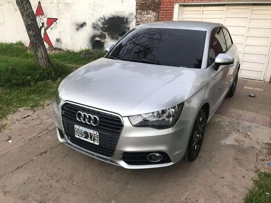 Audi A1 2014 - 83000 km