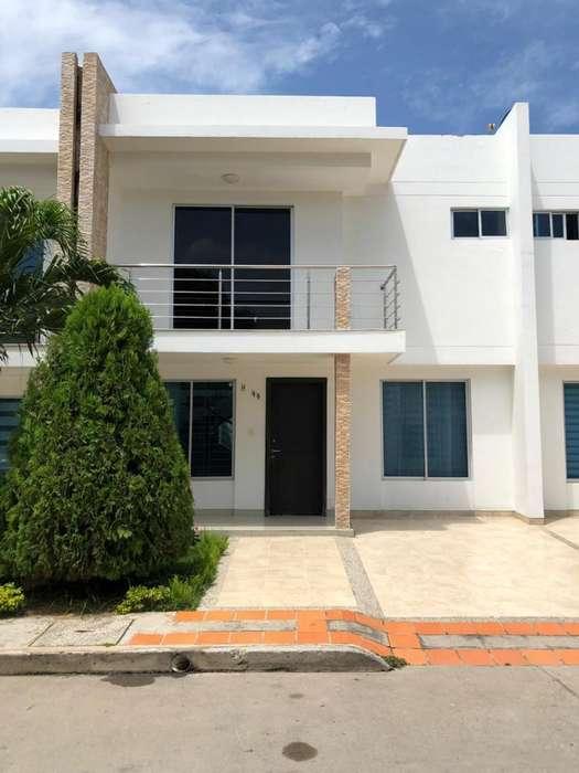 Norte Valledupar Apartamentos Casas Venta Valledupar