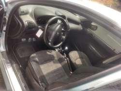 Peugeot 206 Xr 2005 Hatch Back