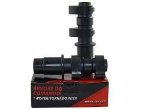 Eje de levas competicin cbx 250 Twister Tornado