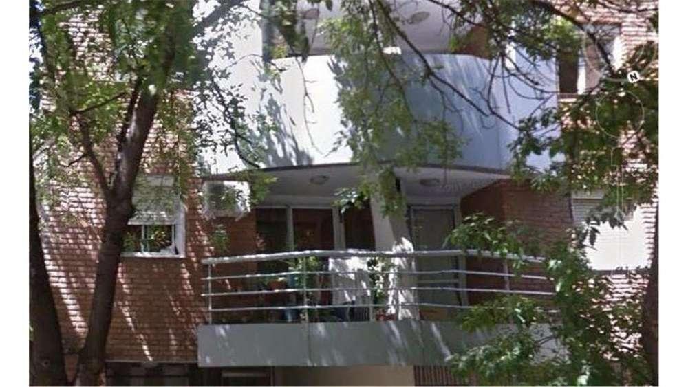 Bv. Illia 500 1 - UD 112.000 - Departamento en Venta