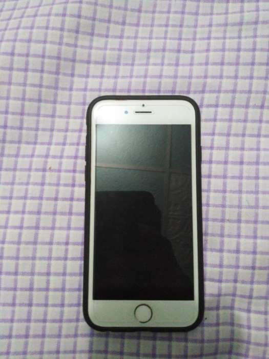 Vendo iPhone 6 a 120