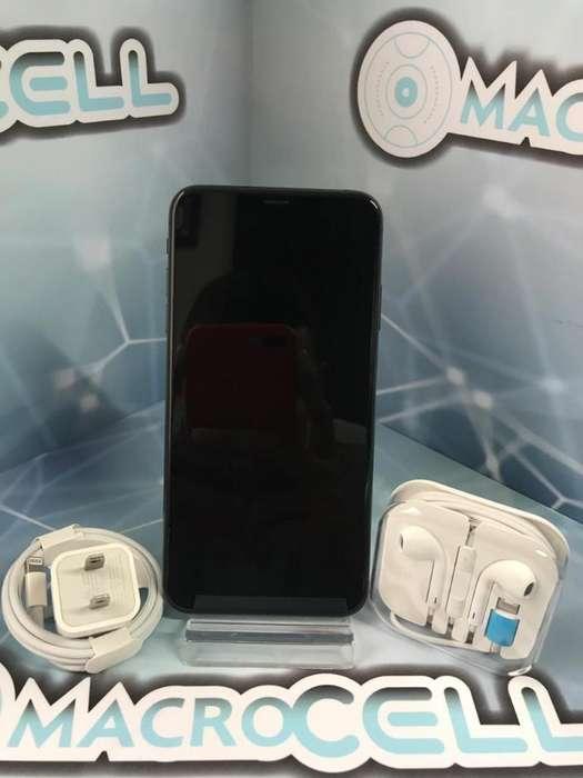 Vencambio iPhone Xs Max 64gb, Perfecto