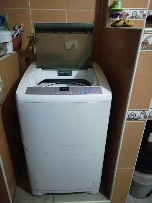 Lavadora usada para reparar 3174765176no centrifuga