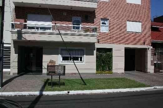 Departamento en alquiler en Banfield Oeste