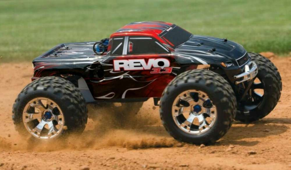 Monster Truck Buggy Truggy Drift Carros.