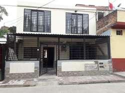 Arriendo Apartamento Barrio Yuldaima