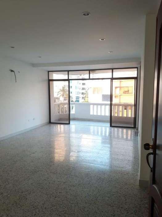 SE ARRIENDA <strong>apartamento</strong>,BOCAGRANDE - wasi_1147996