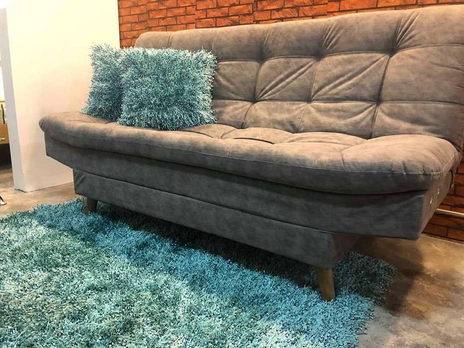 promocion sofa<strong>cama</strong> CLICK CLACK nuevos