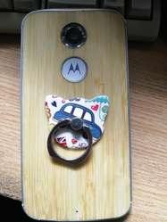 Moto X2 - Muy buen Estado - Solo para Movistar
