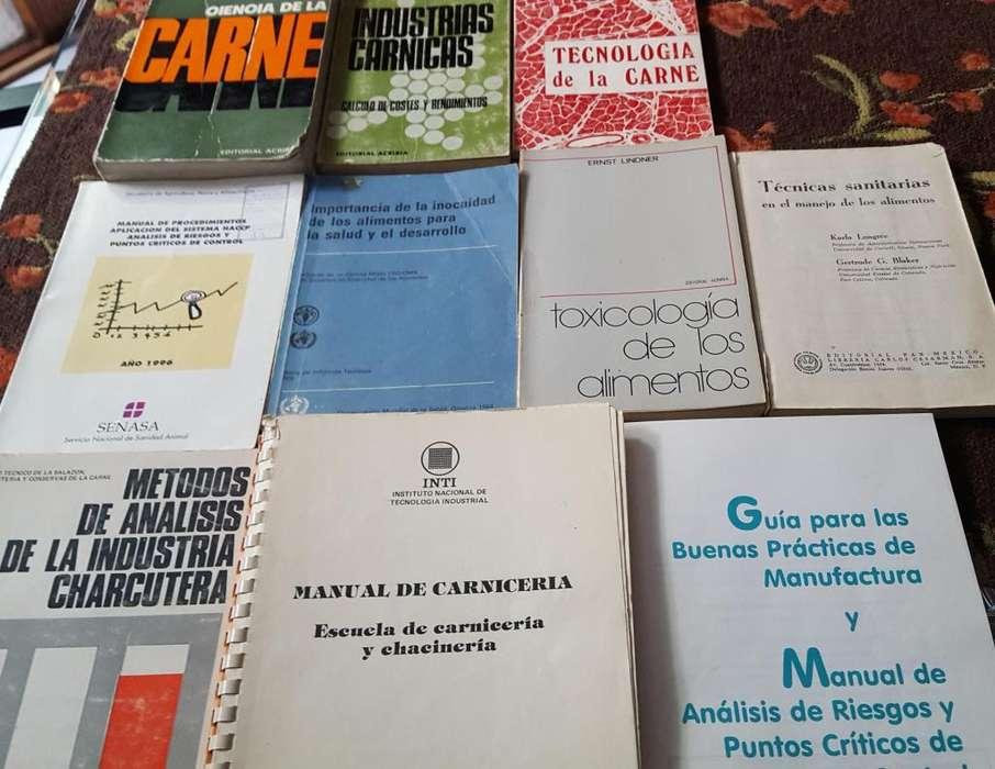 Lote 10 libros como nuevos - consulte sin compromiso