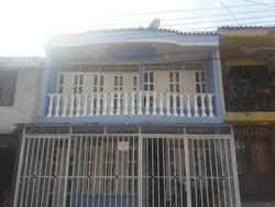 Arriendo Apartamento Barrio Gualanday