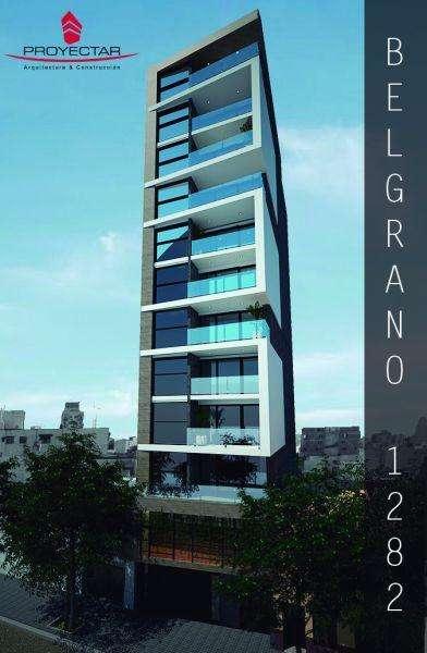 Oficina en Venta en Crucecita, Avellaneda US 72500