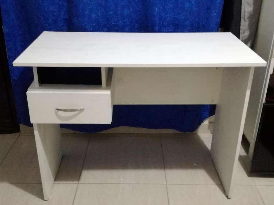<strong>escritorio</strong> 250.000 NEGOCIABLE