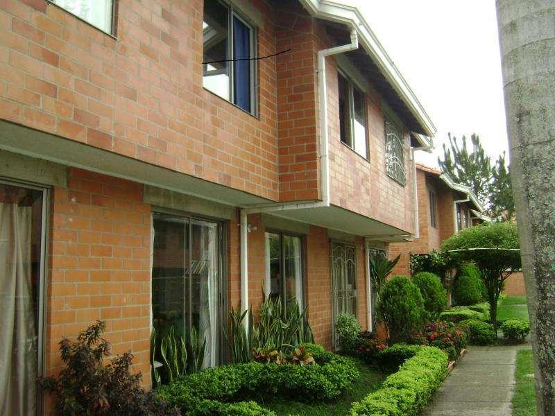<strong>casa</strong> Campestre En Arriendo En Cali Prados Del Limonar Cod. ABKWC-10403768