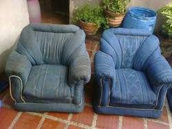 Lavado de muebles en Cali wpp 3113793898