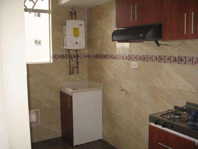 VENDO <strong>apartamento</strong> EN BOGOTA EN FONTIBON