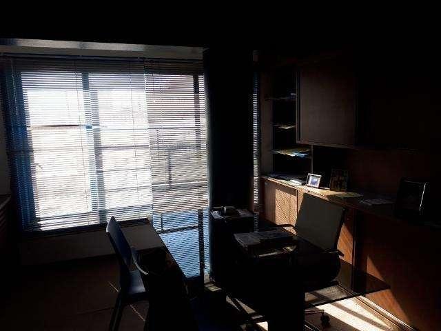 Oficina en Alquiler. Centro