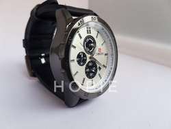 Reloj Hombre Zanetty