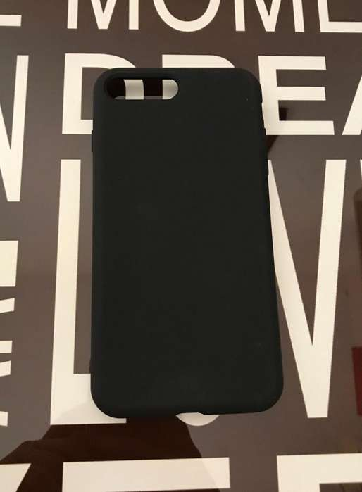 Estuche IPhone 678 Plus