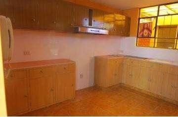 Excelente oportunidad Preciosa Casa ubicada en JLB y R