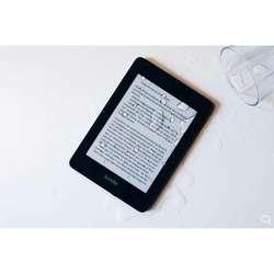 EBOOK READER AMAZON KINDLE PAPERWHITE 8GB WIFI WATERPROOF 6 PULGADAS 10 GENERACION NEGRO CON LUZ LIBRO DIGITAL