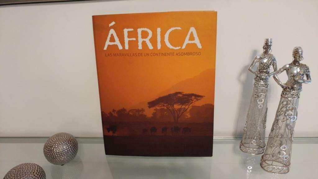 LIBRO AFRICA watsap 116-140-0746