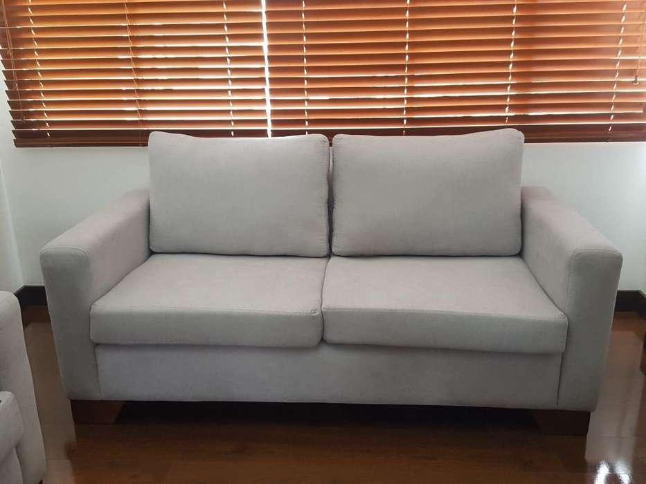Oportunidad Vendo <strong>sofas</strong> Nuevos