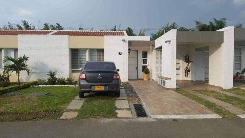 Cod. VBPRO2993 Casa En Venta En Cali El Castillo