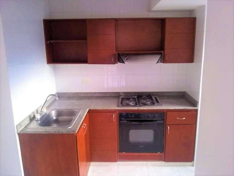 <strong>apartamento</strong> en Alquiler en el B/ Prados del limonar cali