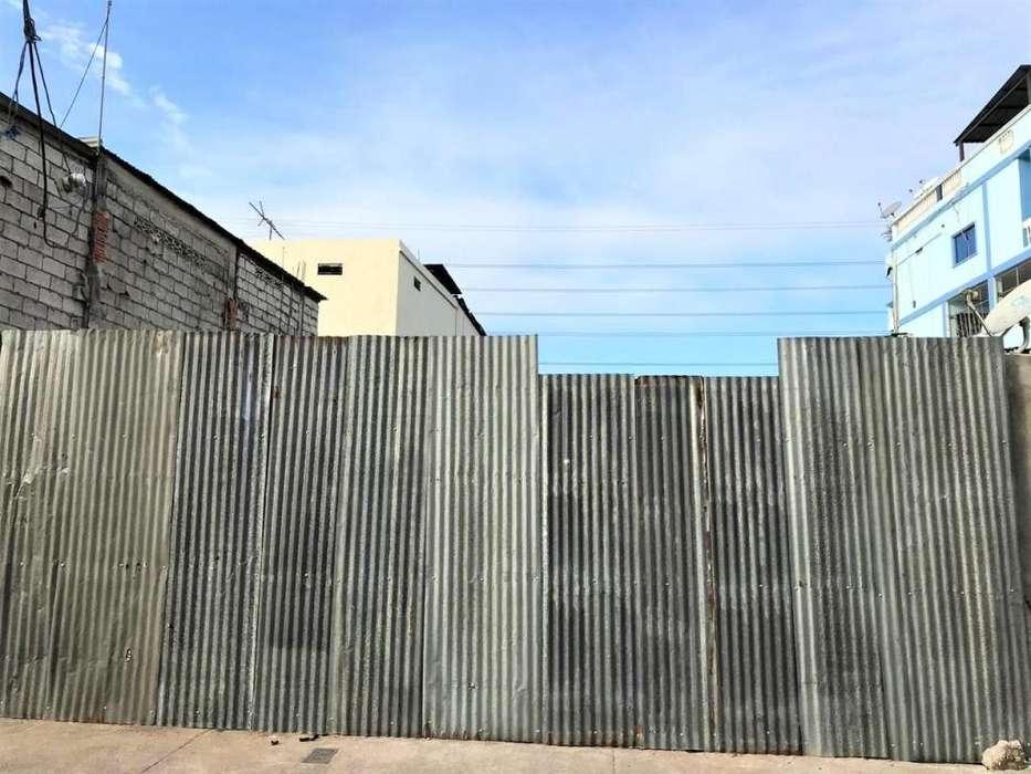De Terrenos Guayaquil Terrenos Venta Guayaquil Propiedades