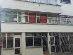 ARRIENDO DE OFICINA EN CENTRO CENTRO  IBAGUE 711-35821