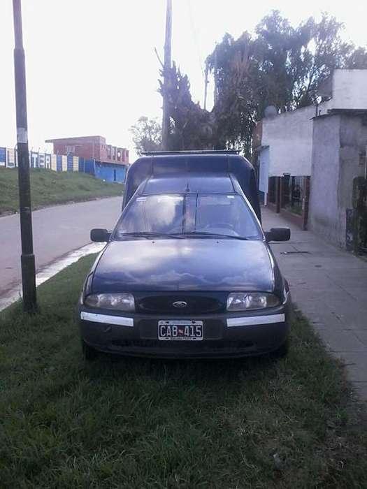 Lada Otro 1998 - 79000 km