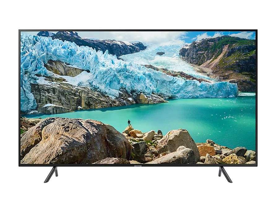Televisor 4K Smart UHD TV 49