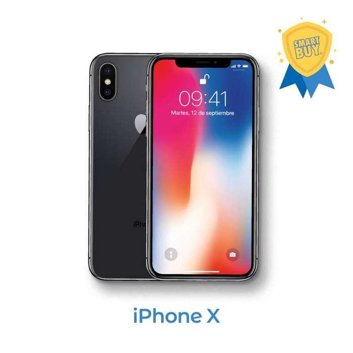 iPhone XR. X. 8. 64gb 256gb Paga con Tarjeta GARANTIA directa MEJOR PRECIO GARANTIZADO WP 0962799073