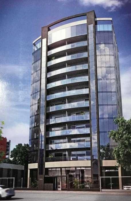 Departamento en Venta, Quilmes US 650000