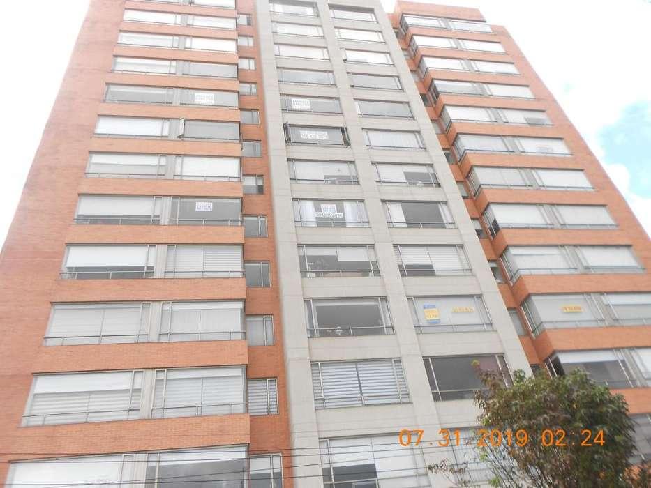 ARRIENDA <strong>apartamento</strong> CEDRITOS EDIFICIO COUNTRY 147
