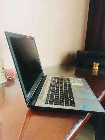 VENDO <strong>toshiba</strong> SATELLITE