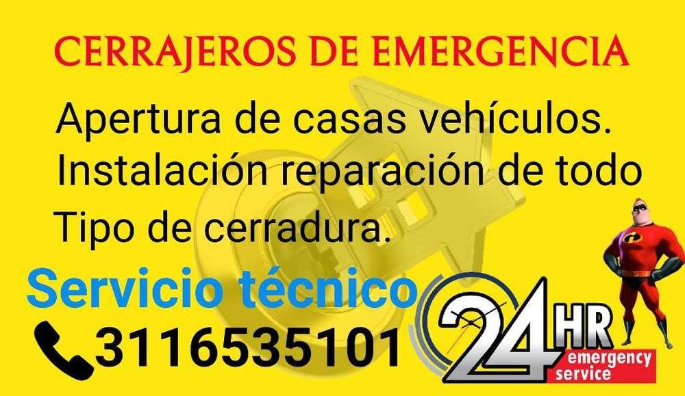 Llave Carro Moto Apertura Cerrajero Sold