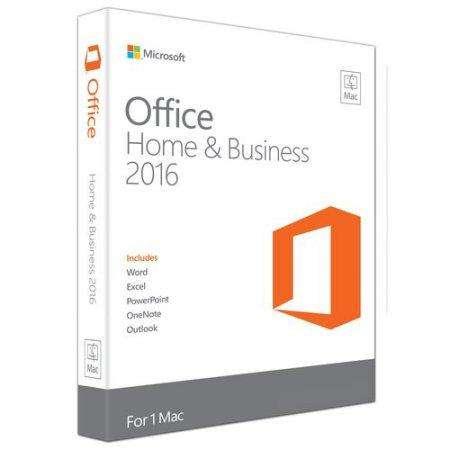 Office 2016 Professional Plus Original