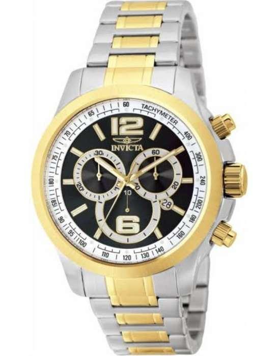 Reloj Invicta 0080