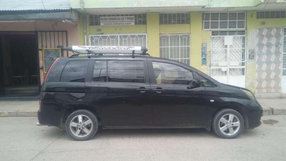 Toyota Otro 2006 - 0 km