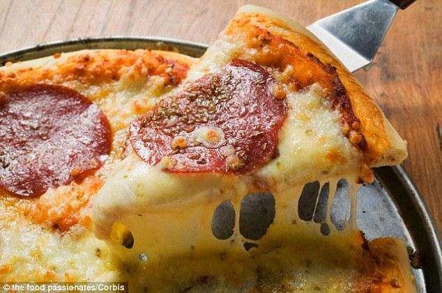 Pizza Party Manteleria Vajilla Catering Dj Foto Video Zona Sur 1122901882