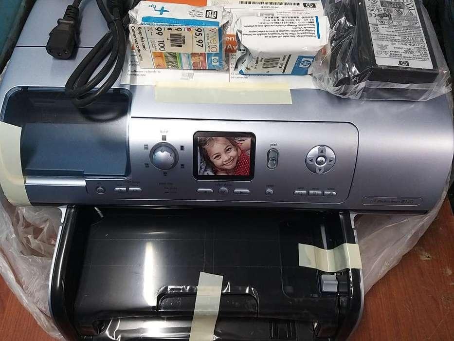 <strong>impresora</strong> de Fotos Profesional..