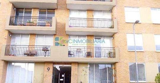 Arriendo Apartamento Huertas de Cajica