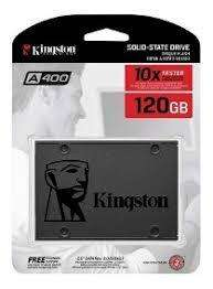 DISCO DURO SOLIDO SSD 120GB 128GB 240GB 256GB 512GB EXTERNO 1TB 2TB 3TB 4TB 5TB 6TB 8TB 10TB KINGSTON TOSHIBA ADATA WD