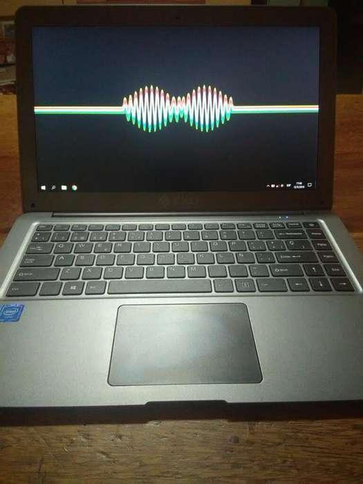 Notebook Exo 32gb Windows 10