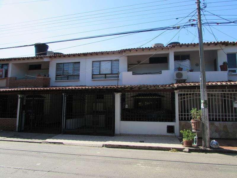 <strong>casa</strong> En Arriendo En Cúcuta Av. Libertadores Cod. ABTON19997